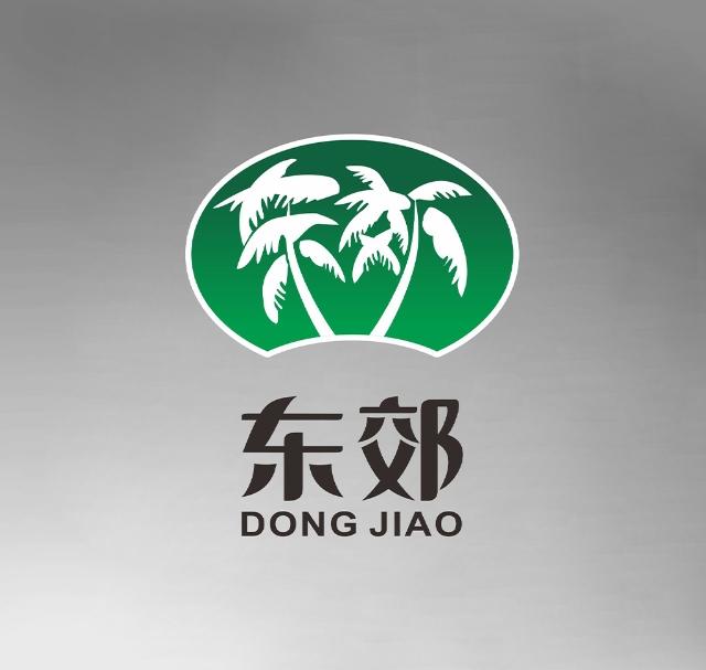 yb亚博体育网页版登录自贸区椰科企业管理有限公司