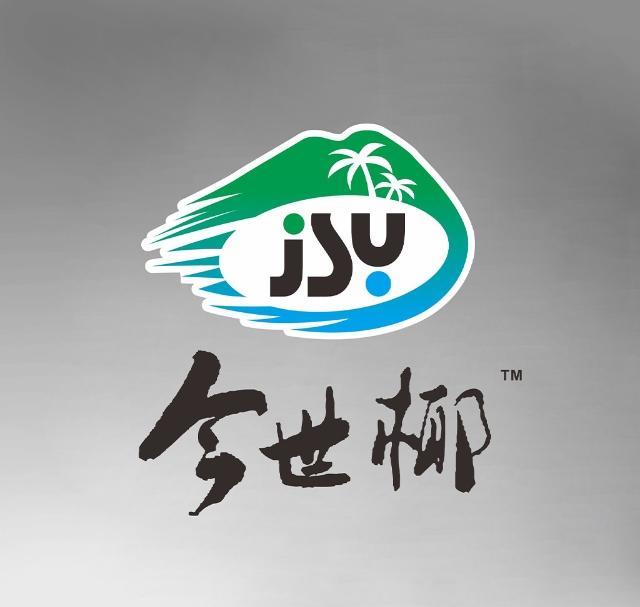 yb亚博体育网页版登录椰盛食品有限公司