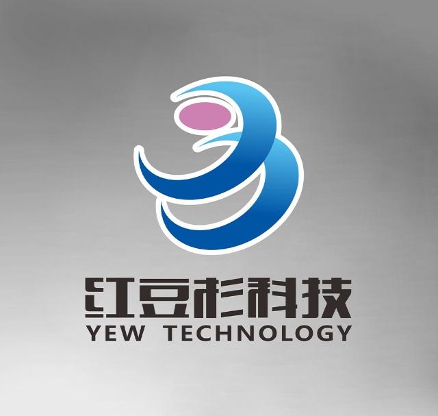 yb亚博体育网页版登录红豆杉科技发展有限公司